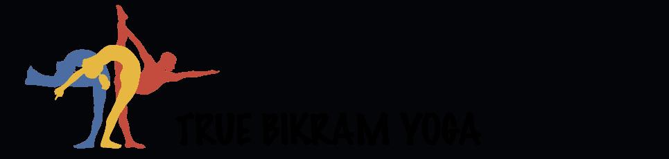 Bikram-Yoga-965x230-965x230